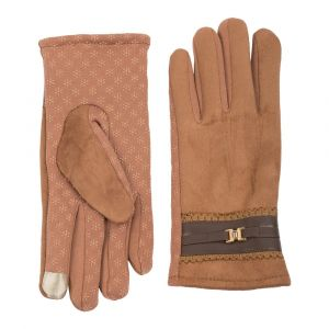 Touch Screen Winter Gloves for Women