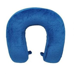 U Shaped Travel Pillow for Sleep and Travel