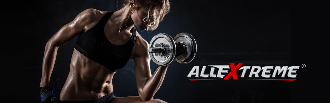Weight Lifting Gloves: Perfect Fitness Equipment For A Better Performance